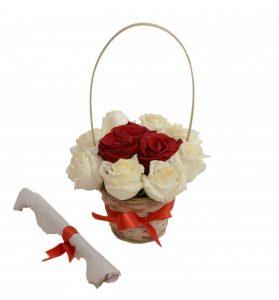 florarie online ieftina